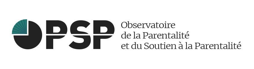 Logo OPSP
